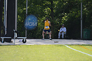2014 NCAA Outdoor - Event 37 - Women's Hammer