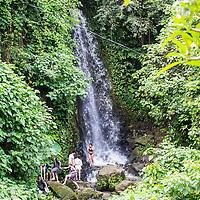 Photos from Bali, September/October 2017