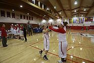 WBKB: Saint Mary's University (Minn.) vs. University of Wisconsin, Eau Claire (12-11-16)