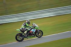 R11 MCE British Superbike Championship TT Circuit Assen