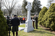 20160306 - Duffy's Cut Memorial - BS1074