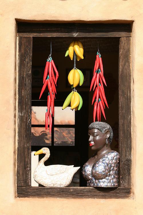 Vitoriano Veloso_MG, Brasil...Artesanato tipico do distrito de Vitoriano Veloso (Bichinho)...The traditional crafts in  Vitoriano Veloso (Bichinho)...Foto: LEO DRUMOND / NITRO