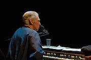 Georgie Fame - Bill Wyman's Rhythm Kings at IndigO2 Club London
