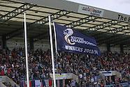 09-08-2014 - Dundee v Kilmarnock