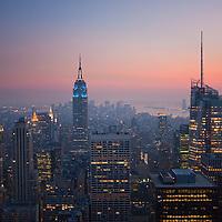 2008_10_05_new_york