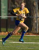 JAc Womens Rugby Final VS Dawson