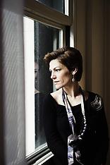 Chantal Jouanno (Paris, Feb. 2011)
