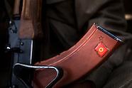 IRQ: The PKK