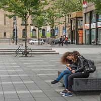 2016 - Rotterdam