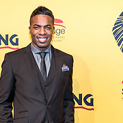 NLD/Scheveningen/20161030 - Premiere musical The Lion King, Jeremy Sno