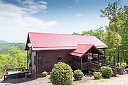 Cooper's Cabin (198 Boulder Ridge)