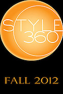120214 STYLE360 Fall 2012