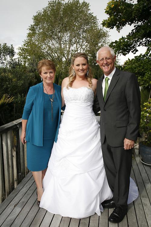 ginny & matt's wedding auckland wedding photos long bay northshore auckland wedding photos