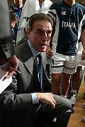 Carlo Recalcati