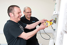 151017 - Vimartech Training Ltd