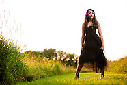 Fashion/Modeling