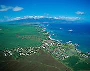 Paia, Maui, Hawaii<br />