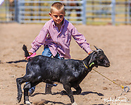 Rockin MT Arena Youth Rodeo 2016