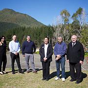 Putauaki Trust Profiles