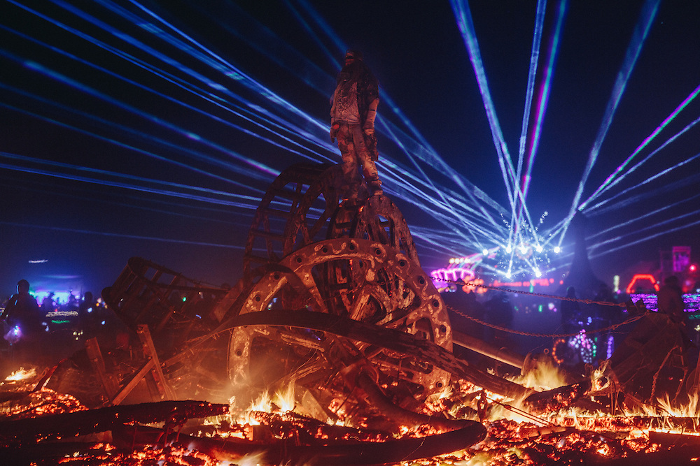 http://Duncan.co/Burning-Man-2016