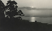 Kurokawa Suizan<br /> Coastal scenic<br /> <br /> From a special boxed photo collection that includes 55 Vintage silver gelatin prints housed in an inscribed and credited kiri wood box.<br /> <br /> Collection price: Please inquire<br /> <br /> <br /> <br /> <br /> <br /> <br /> <br /> <br /> <br /> <br /> <br /> <br /> <br /> <br /> <br /> <br /> <br /> <br /> <br /> <br /> <br /> <br /> <br /> <br /> <br /> <br /> <br /> <br /> <br /> <br /> <br /> <br /> <br /> <br /> <br /> <br /> <br /> <br /> <br /> <br /> <br /> <br /> <br /> <br /> <br /> <br /> <br /> <br /> <br /> <br /> <br /> <br /> <br /> <br /> <br /> <br /> <br /> <br /> <br /> <br /> <br /> <br /> <br /> <br /> <br /> <br /> <br /> .