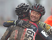 Cyclocross National Championships 2013