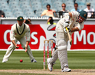 2nd Test MCG Melbourne D5