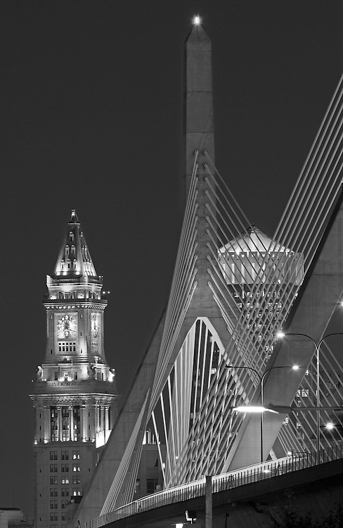 Photo prints, canvas prints, metal prints, framed prints, matted prints, print only at <br /> <br /> http://juergen-roth.pixels.com/featured/boston-aglow-juergen-roth.html