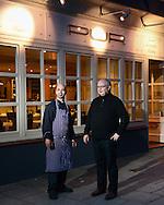 Pur-Restaurant