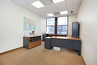 Commercial Space at 36 West 44th Street