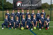 Ravencroft football