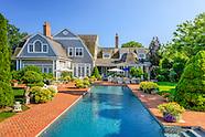Select Garden , 237 Gin Lane, Southampton, NY