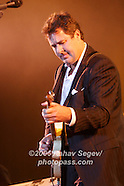 Vince_Gill