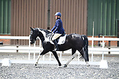26 - 04th May - Dressage