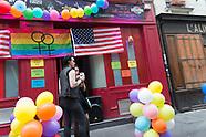 PR691 gay pride B