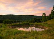 Firefly Farm Firefly Farm, Hauverville, New York, U.S.A.