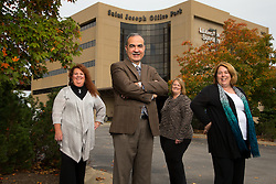 Central Kentucky Kidney care shoot, Tuesday, Oct. 15, 2013 at Saint Joseph Office Park in Lexington.