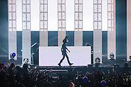 Future Music Festival Asia 2014