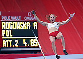 20110306 European Athletics Indoor Championships, Paris
