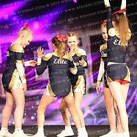 1055_GFSS Shadows Junior Stunt Group Level 2