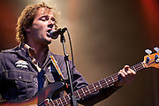 Wilco at Keyspan Park, Brooklyn, NY 7/13/09.