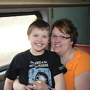 3/27/2014 French Lick Scenic Railway
