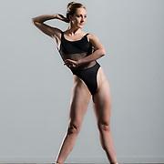 Olivia Berrell dancer portraits_selects