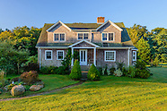 4 Sunset Beach Rd, Sag Harbor, NY