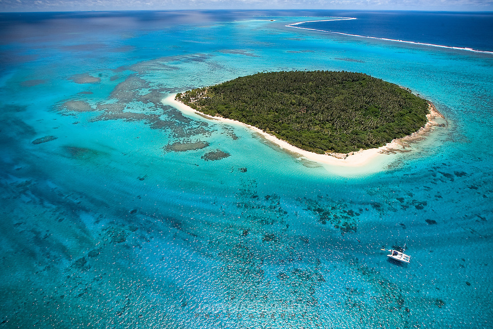 Imagine paragliding over a vast coral reef and turquoise lagoon with no one for company but the birds.  This is exactly what we did in Tonga, South Pacific.  We were the first to paraglide, by means of our tow winch in these incredibly tranquil and beautiful Pacific islands.