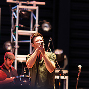 Images from the Emerson Drive concert at the 2013 Aloft Freedom Festival near Simpsonville, SC.
