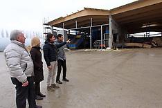 20130124 NUOVI CAPANNONI AZIENDA VITTORIO LODI