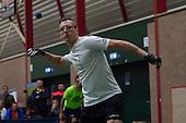 One Wall Handball Dutch Open 2016