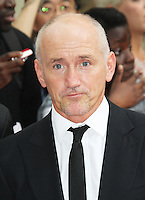 Barry McGuigan, Red 2 European Film Premiere, Empire cinema Leicester Square, London UK, 22 July 2013, (Photo by Richard Goldschmidt)
