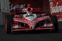 Marco Andretti, Honda Indy Toronto, Streets of Toronto, Toronto Ontario, CAN 7/10/2011